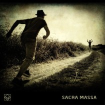 NoN – Sacra Massa 6 - fanzine