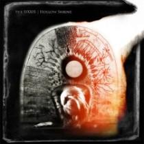 The Sixxis - Hollow Shrine 1 - fanzine