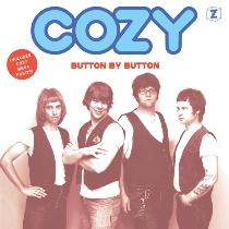 Cozy - Button By Button 1 - fanzine