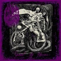 Death Vomit - Gutted By Horrors 11 - fanzine