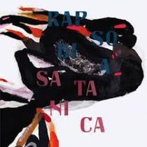 Giardini Di Mirò – Rapsodia Satanica 9 - fanzine
