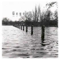 GegenSchein - Margini 1 - fanzine