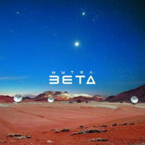 Mytra - Beta 8 - fanzine