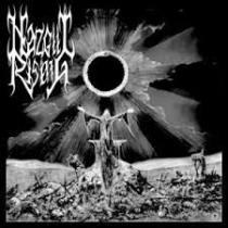 Nazgul Rising - Orietur in Tenebris Lux Tua 10 - fanzine