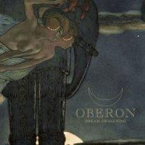 Oberon – Dream Awakening 3 - fanzine