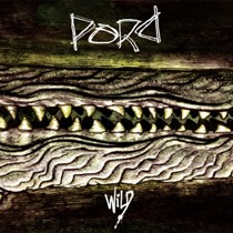 Pord - Wild 2 - fanzine