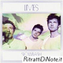 Limes – Slowflash 5 - fanzine
