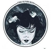 the-sunburst-360x360