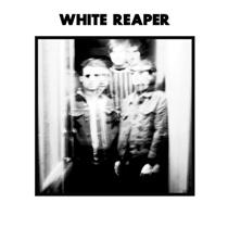 White Reaper - EP 6 - fanzine