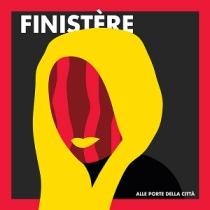 Finistère – Alle Porte Della Città 11 - fanzine