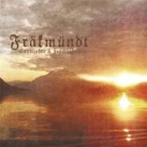 Fräkmündt - Landlieder & Fromdländler 8 Iyezine.com