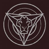Jupiter Lion – Brighter 9 - fanzine