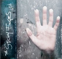 The-Sticky-Fingers-LTD
