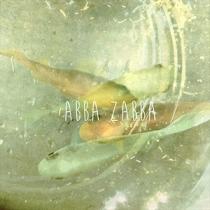 Abba Zabba – Sereno 1 - fanzine