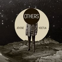 Athene Noctua – Others 5 - fanzine
