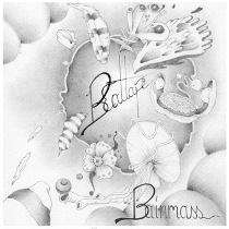 Bainmass - Beattape 5 - fanzine