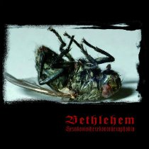 Bethlehem - Hexakosioihexekontahexaphobia 1 - fanzine
