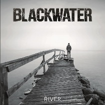 Blackwater – River 5 - fanzine