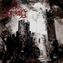 Darkenhöld - Castellum 1 - fanzine