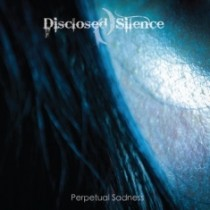 Disclosed Silence - Perpetual Sadness 1 - fanzine