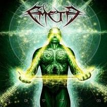Emeth - Aethyr 11 - fanzine