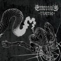 Emrevoid - Riverso   1 - fanzine