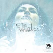 Gianluca Mondo – Petali 3 - fanzine