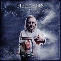 Helevorn – Compassion Forlorn 1 - fanzine