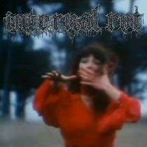 Internal Rot - Mental Hygiene   1 - fanzine