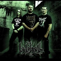 Lelahell – Intervista 1 - fanzine