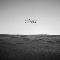 Orfeo – Sangue Ep 5 - fanzine