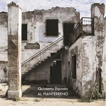 Quintetto Esposto - Al Pianterreno 5 - fanzine
