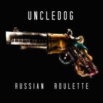 Uncledog – Russian Roulette 3 - fanzine