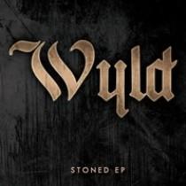 Wyld – Stoned 1 - fanzine