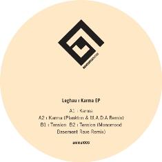 Label_B_006_2print