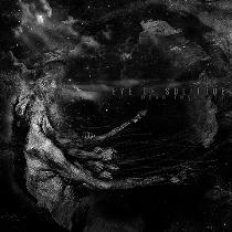 Eye Of Solitude – Dear Insanity 10 - fanzine
