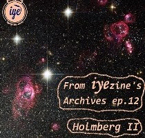 FromIYEzineArchives12