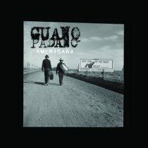 Guano Padano – Americana 10 - fanzine