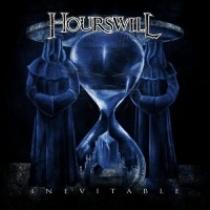 Hourswill - Inevitable 1 Iyezine.com