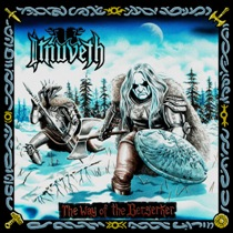 Itnuveth - The Way of the Berserker 12 Iyezine.com