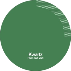 PoleGroup026_Kwartz_Form_and_Void_Ep_Coverartwork_A_Web