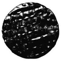 Anenon - Sagrada 1 - fanzine