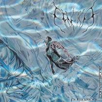 Apneica - Pulsazioni...Conversione 2 - fanzine