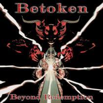 Betoken – Beyond Redemption  1 - fanzine