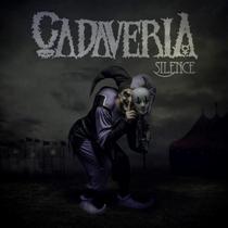 Cadaveria - Silence 1 - fanzine