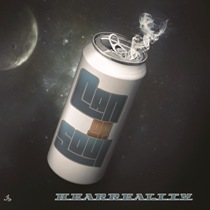 Can Of Soul - Hearreality  1 - fanzine