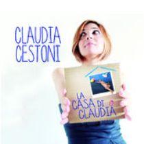 Claudia Cestoni – La Casa Di Claudia 1 - fanzine