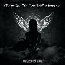 Circle Of Indifference- Shadows Of Light  1 - fanzine