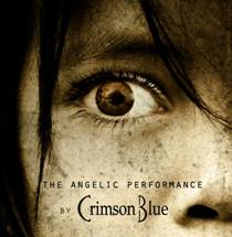 Crimson Blue - The Angelic Performance 3 - fanzine