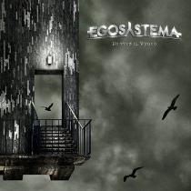 Egosystema - Dentro Il Vuoto 4 - fanzine